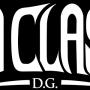 logonoclass