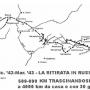 map-niko