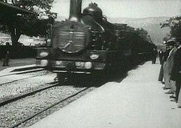 260px-L'Arrivèe_d'un_train_en_gare_de_La_Ciotat_(1896)_01