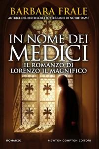 in-nome-dei-medici-il-romanzo-di-lorenzo-il-magnifico-x1000