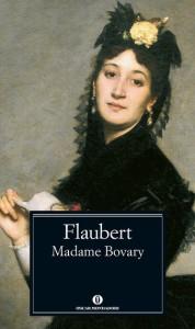madame-bovary-mondadori