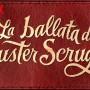 la-ballata-di-buster-scruggs-netflix-boxarthl