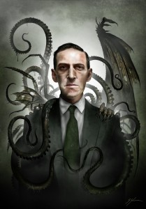 HP+LOVECRAFT+-+By+Sam+Shearon+2017+-+Low+Resolution