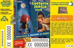 estrazione-lotteria-italia-2018-2019-640x418