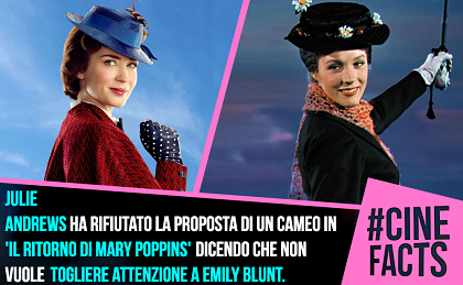 h!mary_poppins_julie_andrews_emily_blunt_cinefacts