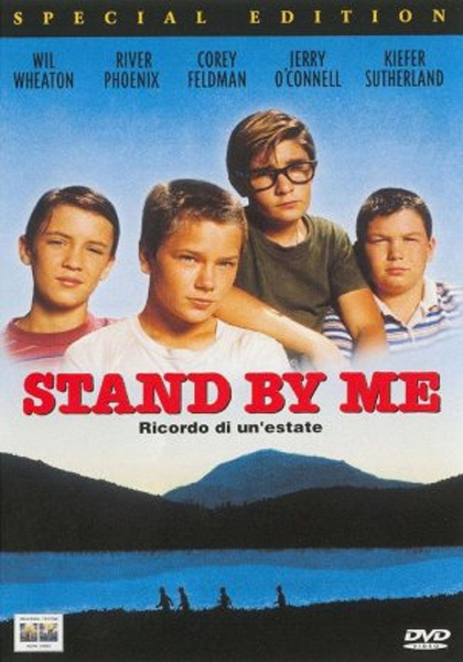 Autunno - Stand by me