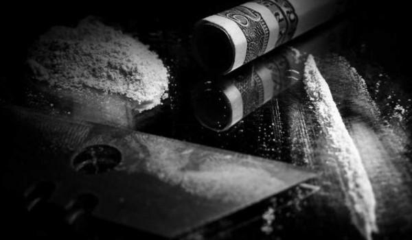 cocaina2_3276