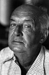 Vladimir_Nabokov_1973