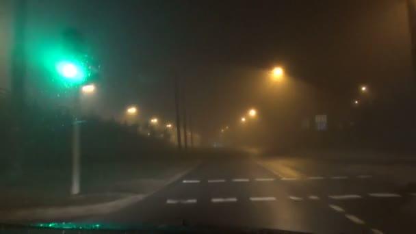 depositphotos_47536967-stock-video-fog-blurry-light-car