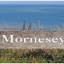 mornesey