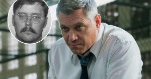mindhunter-star-holt-mccallany-wrote-to-the-real-life-ed-kemper