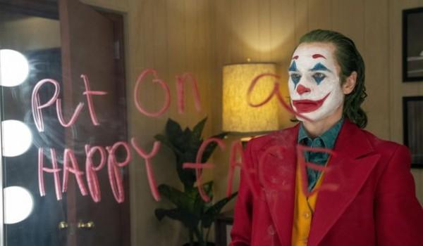 joker home