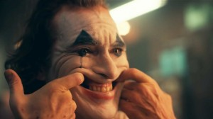 joker-movie-trailer-gq-1