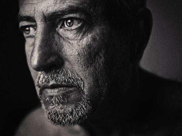 old-man-portrait-blackwhite