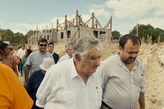 pepe-mujica-una-vita-suprema-foto-e-locandina-del-documentario-di-emir-kusturica-19