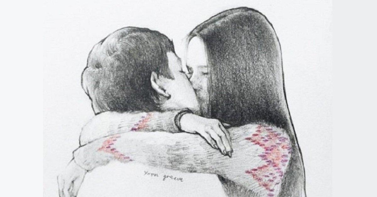 3-ragioni-uomini-lasciano-donne-che-amano