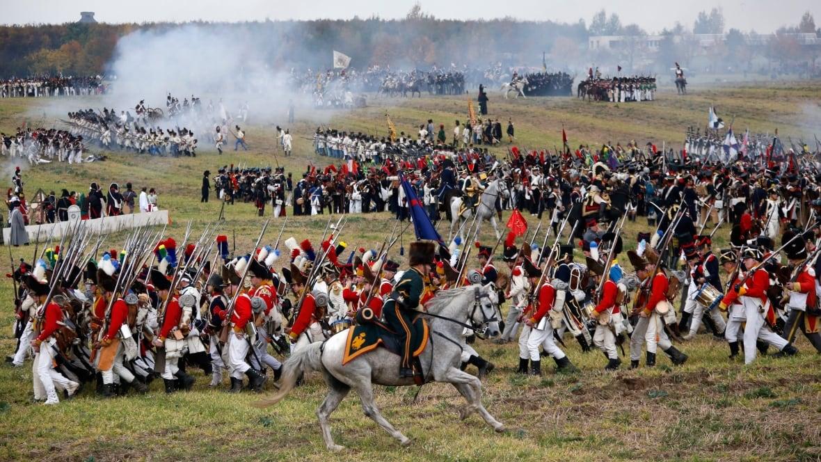napoleonic-battlefield