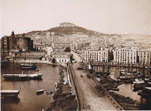 Napoli_1800