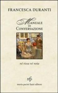 manualediconversazione