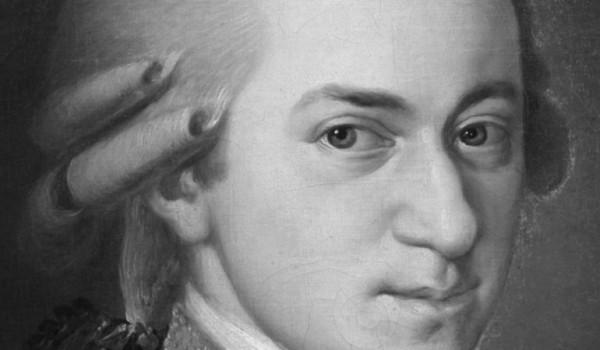 Mozart-1-770x914