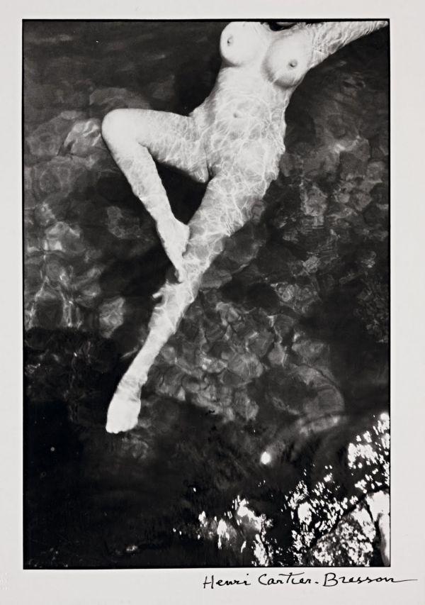 leonor-fini-italie-henri-cartier-bresson-1933-1353776432_b