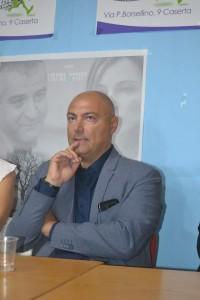 3_Sensa-Fiato-Raffaele-Verzillo-Photo-credit-Teresa-Lanna-Informareonline