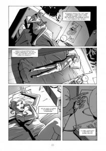 CleliaC_interni-compresso-23_page-0001
