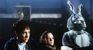 Donnie Darko è diventato un cult per la generazione di cinefili