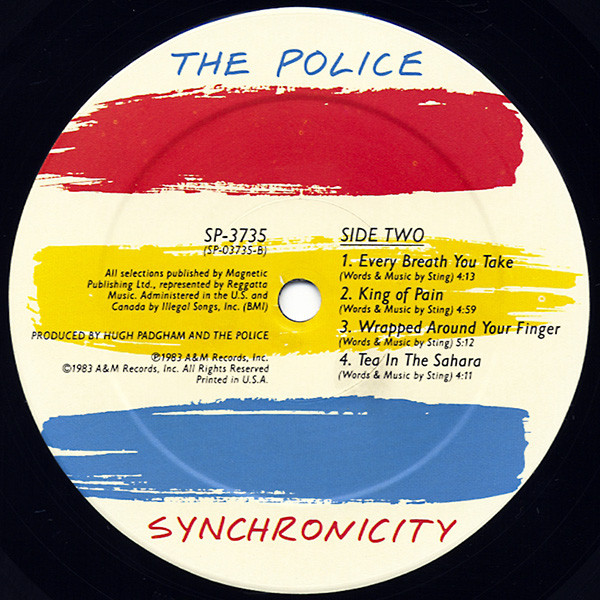 83_syncronicity_the_police