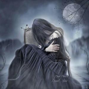 darklady