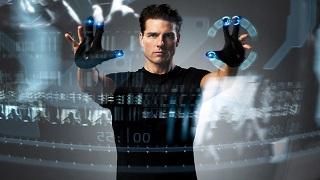 """Doveva rappresentare un """"anno zero del cinema"""", fu un'occasione persa e rischiò di diventare una pietra tombale sulla carriera di Tom Cruise (che più o meno da allora si è dato all'action movie)."""