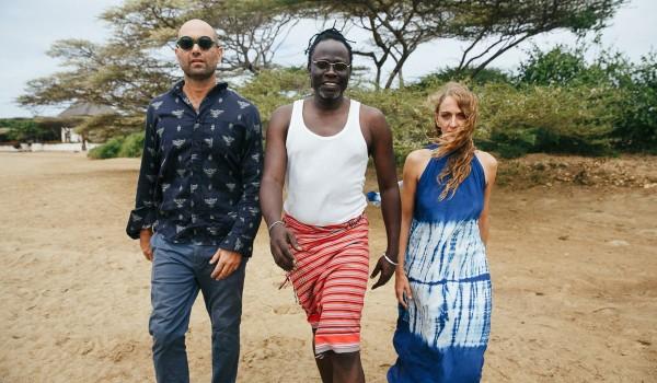 Oliver Sutton-Uhuru_Rep&Mak_adem-min