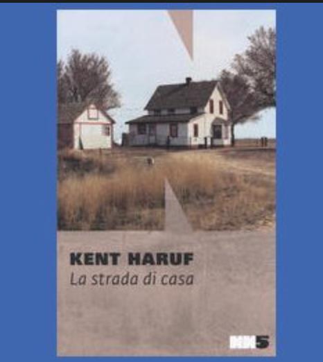 La strada di casa (NN Editore, 2020)