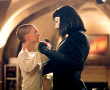 V-for-Vendetta-revolution-dance-ivy-cultstories
