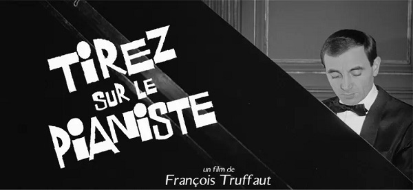 critique-tirez-sur-le-pianiste-truffaut17