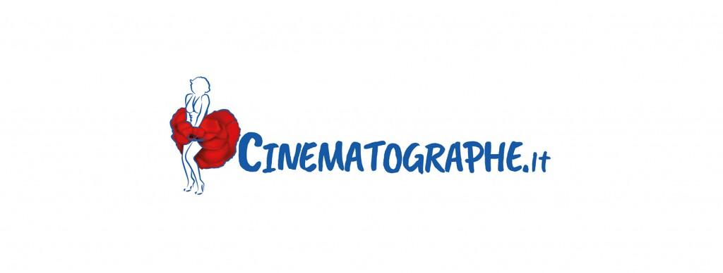 Marilyn, un papavero rosso... il nuovo logo di Cinematographe.it