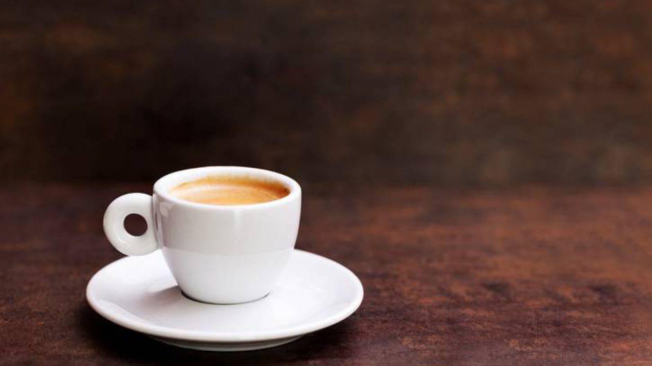 tazzina_caffè_iStock-642637648-1280x720