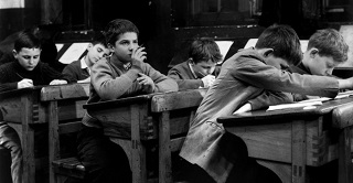 the-400-blows