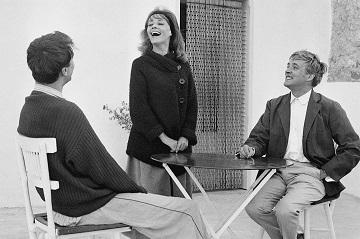 Jules-e-Jim-1962-François-Truffaut-009
