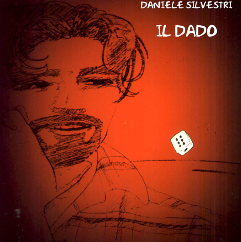 Il dado, di Daniele Silvestri