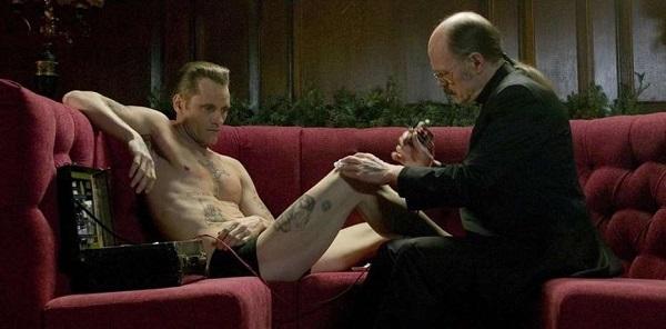 La-promessa-dellassassino-2007-David-Cronenberg-recensione-cov-932x460