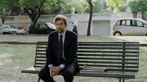 Mister, io resto seduto in panchina, se avete bisogno sono qui
