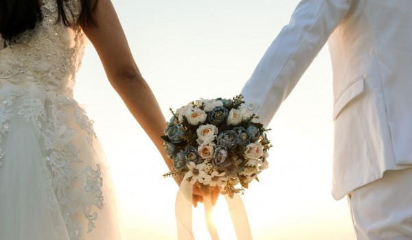 Matrimonio: tradizioni e scherzi dal mondo