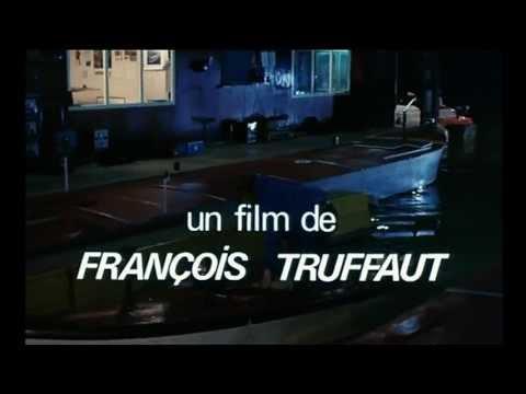 film di truffaut