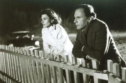 finalmente domenica Vivement-dimanche-cine-club-le-dernier-film-de-Francois-Truffaut