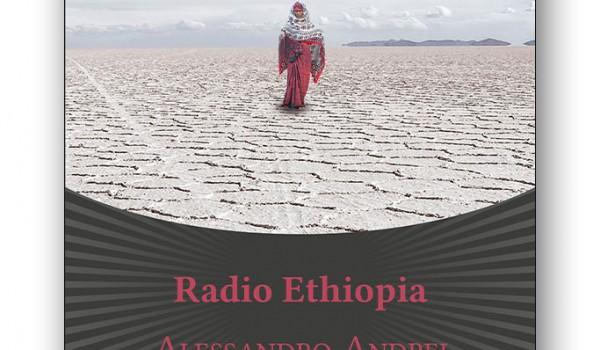 Alessandro-Andrei-Radio-Ethiopia-cover