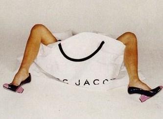 marc jacobs posh
