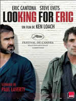 Il mio amico Eric (Looking for Eric, Ken Loach)