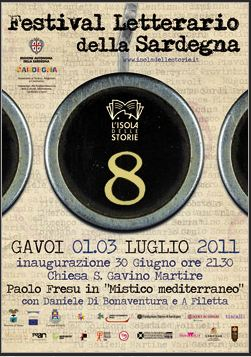 festival-letterario-della-sardegna-2011-gavoi-isola-delle-storie