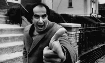 Philip Roth - 1968